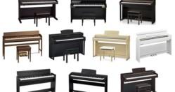 【電子ピアノ】の生徒さんたちへの伝え方